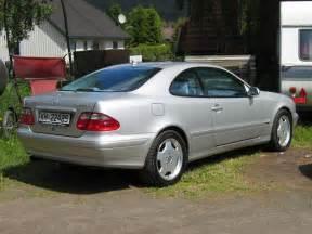 1999 Mercedes Clk Class 1999 Mercedes Clk Class Pictures Cargurus