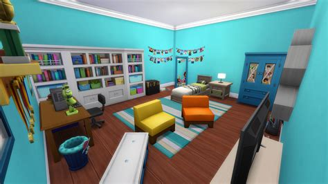 room items the sims 4 room stuff build items overview sims community