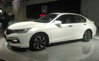 new car from honda honda upcoming cars in india in 2016 ndtv carandbike