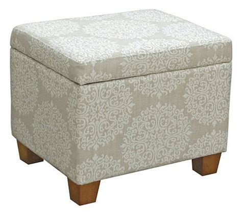 Kohls Ottoman my dallas 171 kohl s storage ottomans 51 10 gift card