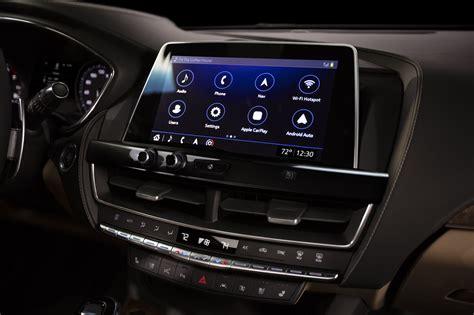New Cadillac Sedans For 2020 by Review 2020 Cadillac Ct5 Sedan Car
