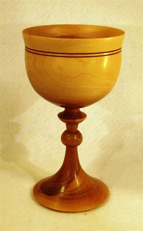 Vase Communicant by De 772 Bedste Billeder Fra Wood Turning P 229