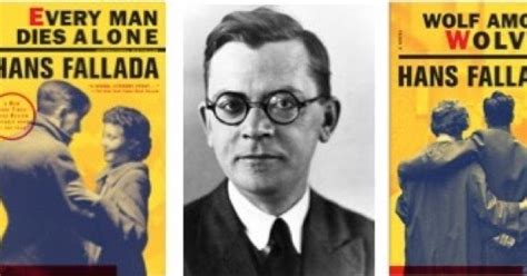 every dies alone a novel the reading every dies alone by hans fallada