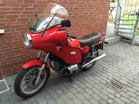 Motorradbatterie Bmw R 65 by Bmw R65 248 Gl 228 Serverkleidung Gl 228 Ser Bestes Angebot Bmw