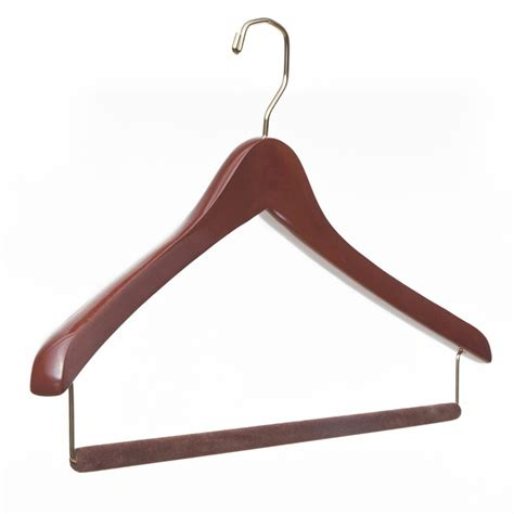 photo hanger travel hanger skinny hangers luxury wooden hangers