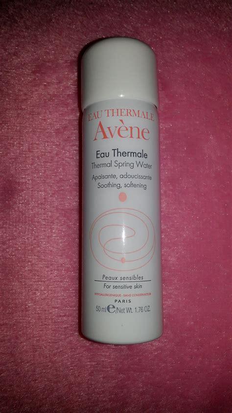 Parfum Axe Besar maybelline baby pink glow axe anarchy avene thermal water fruit of