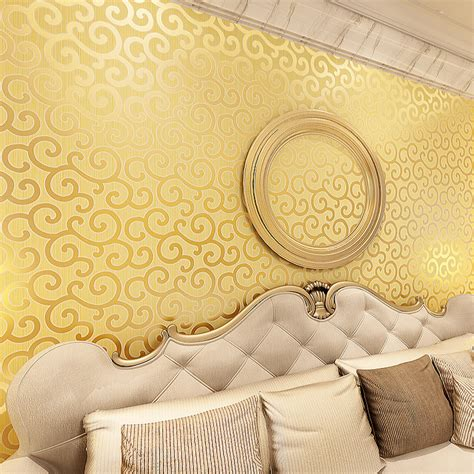 wallpaper for walls wholesale online buy wholesale ceiling murals wallpaper from china