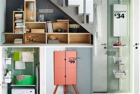 Home Garden Interior Design Ikea Storage Furniture 2015