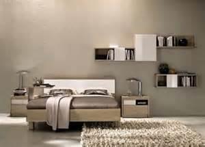 bedroom ideas men photos