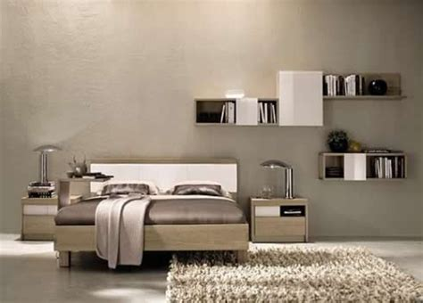 shelving ideas for bedroom walls bedroom decorating ideas for men room decorating ideas
