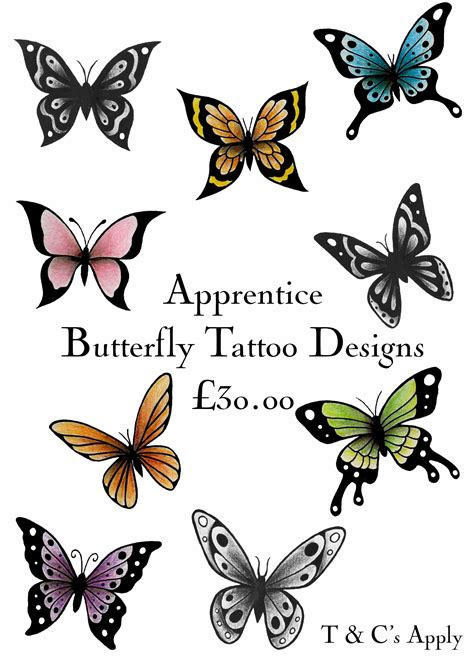 black and grey butterfly tattoo designs butterfly designs daisyatsecretink