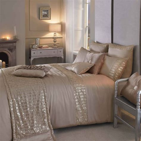 sequin bedding pink sequin bedding home sweet home pinterest