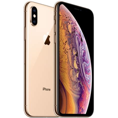 apple iphone xs 64gb on emi without credit card price in india
