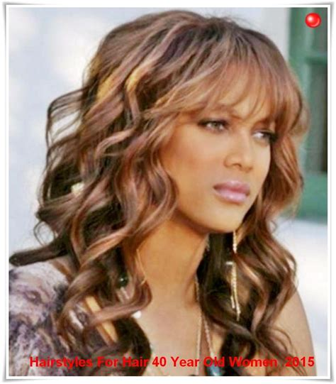 hairstyles for 30 somethings best hairstyles for 30 somethings trend hairstyles for 40
