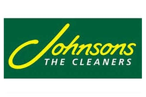 johnsons cleaners deals
