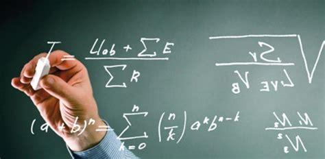 imagenes matematicas para secundaria grado en matem 225 ticas en la universidad de m 225 laga