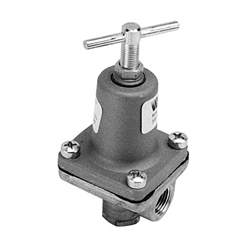 watts 3 8 lf26a 10 125 equivalent 3 8 quot fpt water pressure
