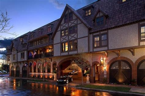 friendly hotels asheville nc grand bohemian hotel asheville nc reviews tripadvisor