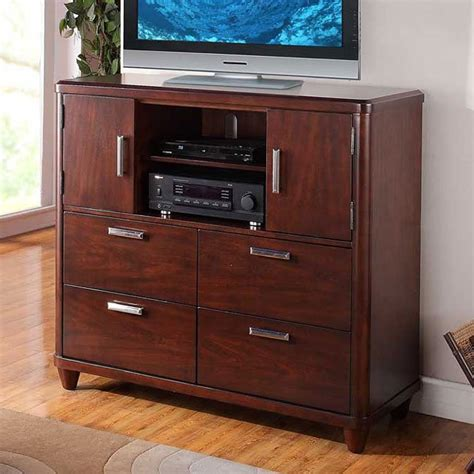bedroom media dresser beaumont tv chest media chests media cabinets tv chests bedroom furniture bedroom