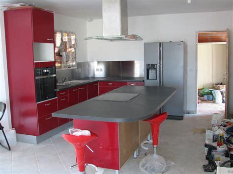 meuble colonne cuisine brico depot meuble colonne cuisine brico depot aast us