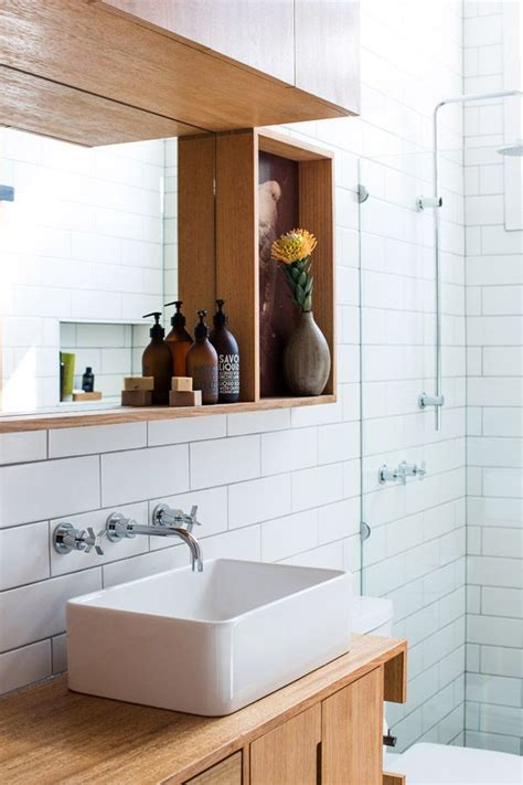 the overwhelmed home renovator bathroom remodel subway tile ideas 47 best bathrooms images on pinterest bathrooms