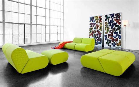 Sofa School Of Interior Design by Modern Sofa Collection By Softline Simple Modular Sofa