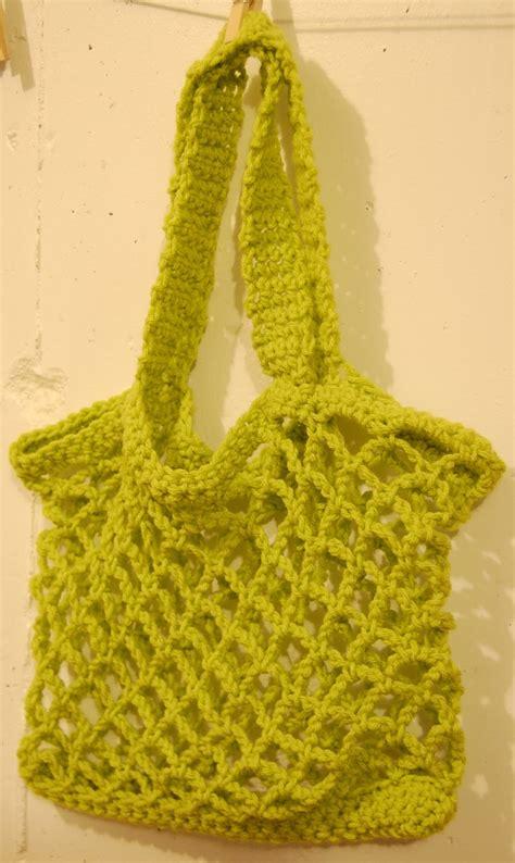 pattern crochet market bag the hippy hooker market bag free crochet pattern
