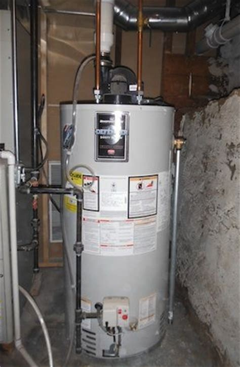 Fox Valley Plumbing by Heater Installations Repairs 847 624 3872 Fox