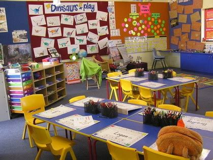 comfortable learning environment standard 4 maintains supportive learning environments