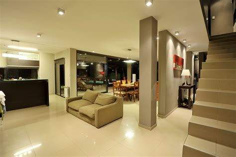 My Home Interior by Decoration How To Decorate My Home With Modern House