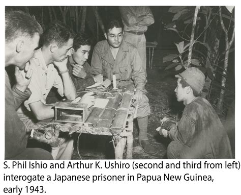 of intelligence winning the second world war with air photos books the japanese american u s army intelligence unit that
