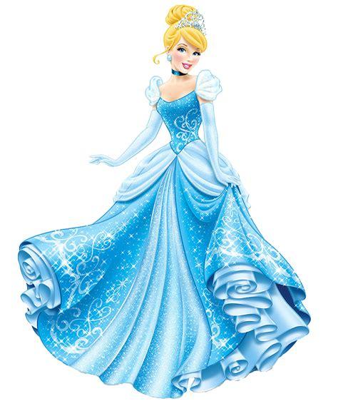 Bp1136princess Cinderella taller de cliparts cliparts nuevo dise 241 o de las