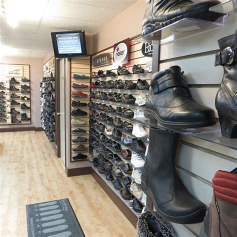 comfort orthotics sunnyside mall comfort orthotics sunnyside mall 28 images shoes