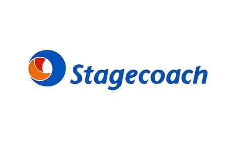 Stagecoach takes on JPT services   Bus & Coach Buyer