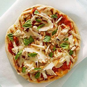 chicken pizza recipes to save your tip money the chicken pizza cookbook that will you thinking about ordering in books 119 best myplate day images on appetizer recipes beef recipes and