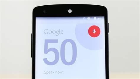 google now images maxresdefault jpg