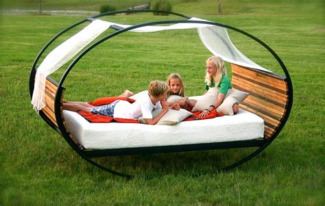 rocking bed unique and appealing mood rocking bed from