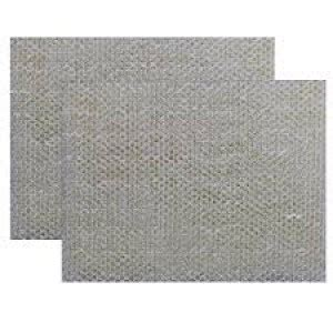 aprilaire 45 humidifier filter genuine media for model aprilaire 45 humidifier filter genuine media for model