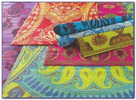 outdoor rugs perth recycled plastic outdoor rugs australia rugs home