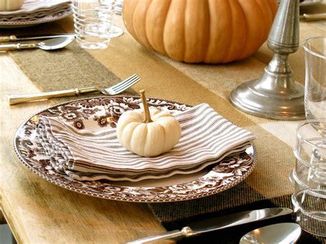 fall dinner menu entertaining steffens hobick fall table setting fall