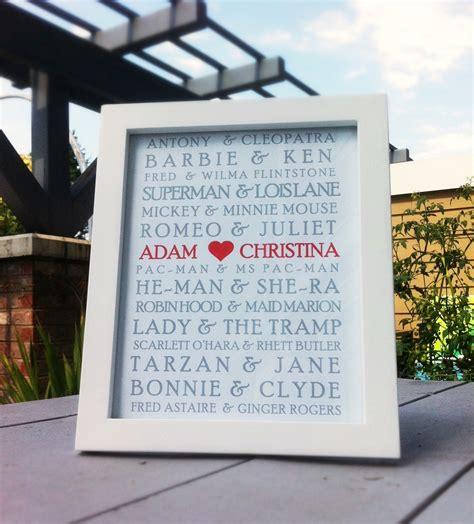Gift Card Bridal Shower Ideas - best friend bridal shower gift ideas