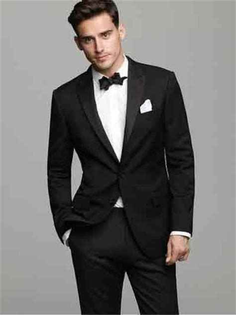 serge groom wedding tuxedo groom wear wedding