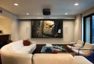 home design interior review home design and interior review desktop backgrounds for
