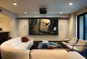 At fds our professional home theater specialists ensure that you get
