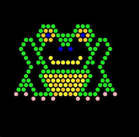 lite brite templates lite brite template refills the zoo designs square