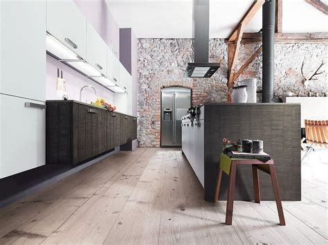 Wandgestaltung Ideen Küche by Kraeutertoepfe Dortmund