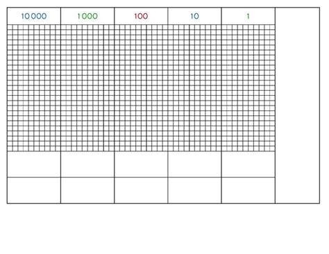 printable montessori st game paper file dot game paper 1 pdf montessori album