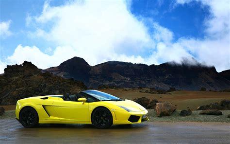 Lamborghini Photos Free Lamborghini Gallardo Wallpaper Free 1412