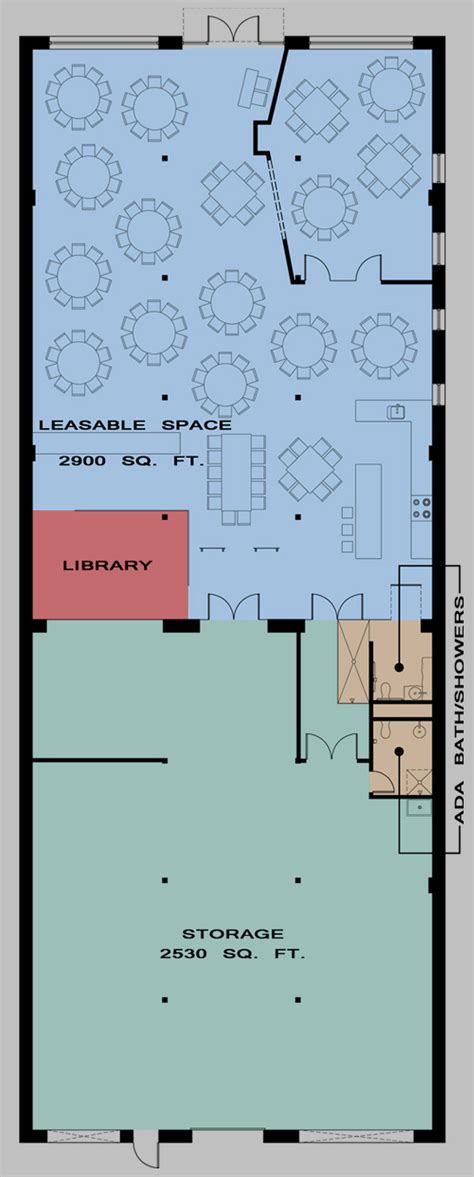 Layout Of Floor Plan tietsort design and sector 614 187 floor plan