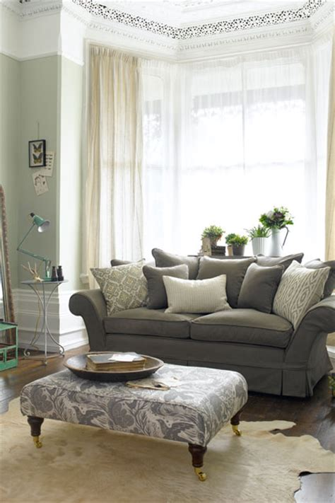 girly living room girly greys living room ideas furniture designs decorating ideas houseandgarden co uk